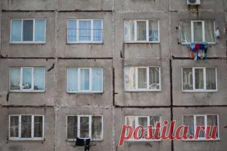 Квартиры, которые взяты в ипотеку, начнут отбирать у россиян О такой готовности заявили многие российские банки