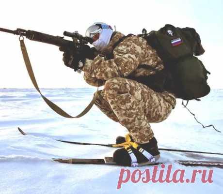 Как не замерзнуть при - 50? Методика вооруженных сил РФ и простые рабочие советы (2020) смотреть онлайн в хорошем качестве