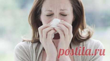 Простуда без температуры: причина возникновения и лечение Что пить при простуде без температуры? Согласно статистике, абсолютно каждый человек ежегодно от одного до трех раз страдает от простудных заболеваний. Зачастую это бывает в осенние или весенние перио...