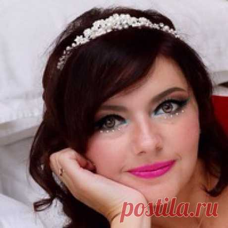 Наталия Шимон