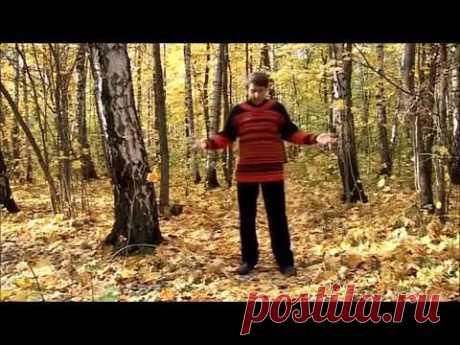 УПР№ 10---ПЕРЕКАТЫ--Дыхательная гимнастика Стрельниковой от всех болезней | Bodymaster О спорте и фитнесе | Яндекс Дзен