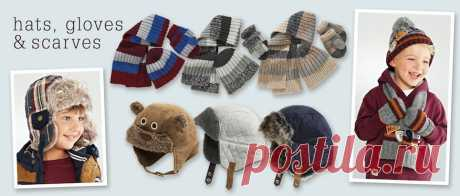 Hats & Accessories | Nightwear/ Accessories | Boys Clothing | Next Official Site - Page 11