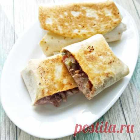 Турецкая кухня - кулинарные рецепты с фото - ФотоРецепт.ру