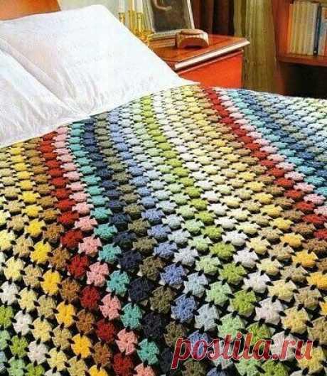 (4) Люблю вязать , шить ,вышивать !