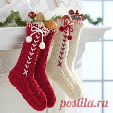 Разное / Рождество / Pinme.ru / Pinme