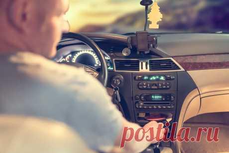 Можно ли садиться за руль чужой машины, если не вписан в страховку владельца? Отвечают юристы 9111.ru