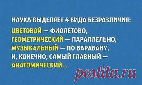 image (604×362)