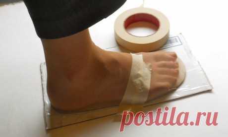 Руководство: как сделать уникальные сандалии Модная обувь 2020