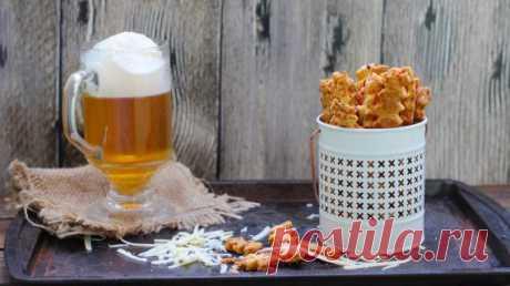 Peynirli Kurabiye - печенье сырное, пошаговый рецепт с фото Peynirli Kurabiye - печенье сырное. Пошаговый рецепт с фото, удобный поиск рецептов на Gastronom.ru