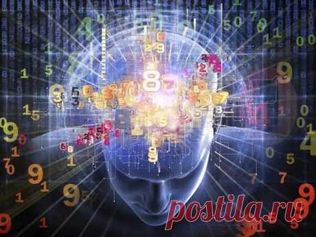 «Счастливая нумерология»: Василиса Володина рассказала, какие числа принесут богатство и любовь разным знакам зодиака - Гороскоп - медиаплатформа МирТесен