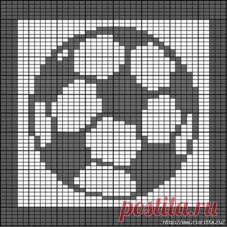 Теневые узоры спицами, больше 50 узоров со схемами, Узоры для вязания спицами