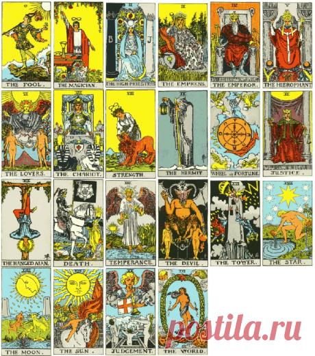 Магические знаки и символы и их значение Их существует огромное количество. Магические знаки и символы и их значение используются в различных ритуалах, чтобы работать с духами, гаданиями, получать разные секретные знания, а также для создани...