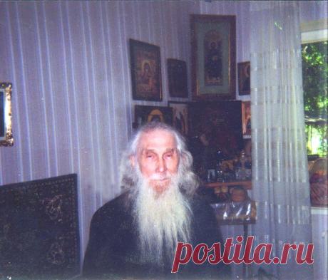 Три коротких совета старца Кирилла Павлова - очень чудесные - верующим на каждый день о людях, свободе, привязанностях наших | Вопросы Православия | Яндекс Дзен
