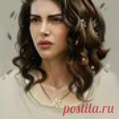 Sofya Stepanova