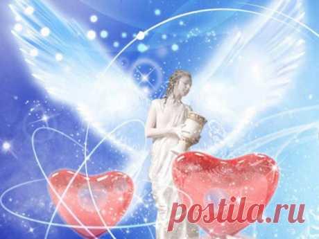 Часы ангела на октябрь 2021 года Справиться с трудностями и получить поддержку свыше получится, если обратиться к своему ангелу-хранителю в определенные часы. Искренние молитвы помогут призвать его на помощь. Показать полностью...