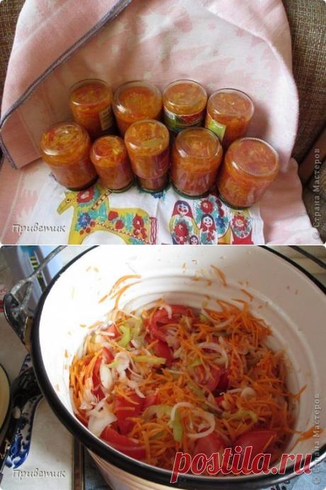 La receta única de Bielorrusia — Halyavka. ¡A todo el invierno da de comer!