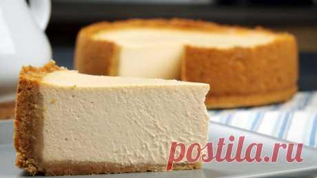 Оригинальный торт из замороженной ряженки - Вкусно с Любовью - медиаплатформа МирТесен