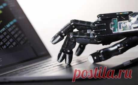 Fast Company: как технологии меняют людей во время пандемии :: РБК Pro Вынужденная изоляция, удаленная работа и зависимость от социальных сетей в условиях пандемии увеличивают негативное воздействие онлайн-технологий на человека. Ученые беспокоятся о последствиях, а разработчики ПО пытаются исправить ситуацию - РБК Pro