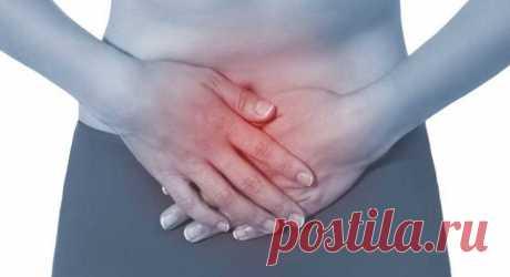 Эндометриоз матки: чем опасна болезнь, причины, симптомы, лечение, возможные осложнения и последствия Выясним, чем опасен эндометриоз матки. Это патологическое гормонозависимое разрастание железистой маточной ткани за пределами этого органа - в маточных