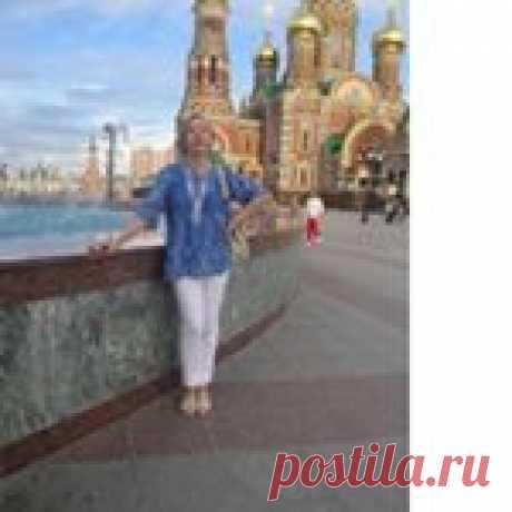 Татьяа Беляева (@tatiaabeliaeva) • Фото и видео в Instagram 160 подписчиков, 338 подписок, 4 публикаций — посмотрите в Instagram фото и видео Татьяа Беляева (@tatiaabeliaeva)
