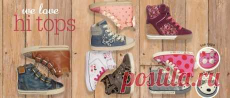 Younger Shoes & Boots | Footwear Collection | Girls Clothing | Next Official Site - Page 12