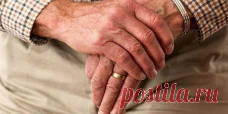 Как прожить на пенсию в 10000 рублей - способы выживания Прожить на пенсию в 10000 рублей без дополнительных накоплений сложно. Пожилому гражданину придется сократить расходы, оформить статус малообеспеченного, устроиться на работу