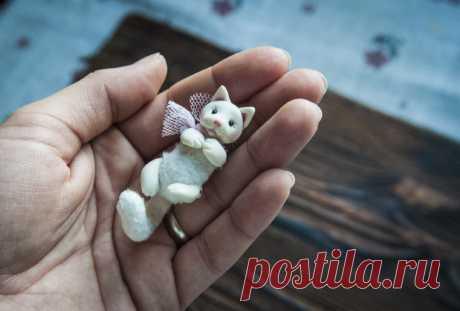 Плюшевый мишка без вязанья и шитья буквально за пару минут! Дети были в восторге))) | Живые вещи | Яндекс Дзен