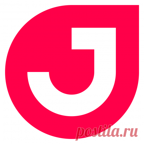Joinfo. com