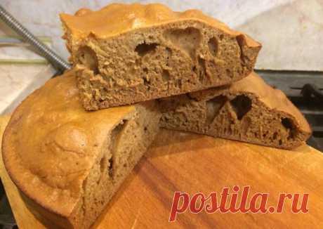 Пирог из варенья Автор рецепта Olga - Cookpad