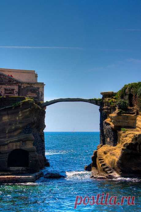 bonitavista: