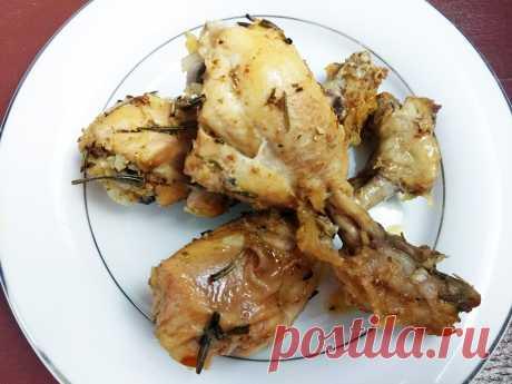 Рецепты блюд, приготовленных в Пакете/рукаве - выручалочка для домохозяек!