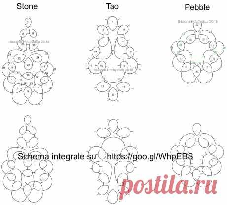 01652f815837e2d17a02868593e689d1.jpg (1196×1080)