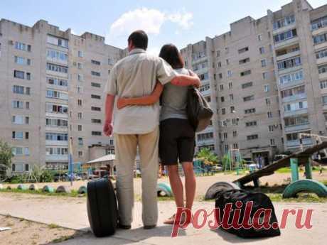 Как правильно снять квартиру? | Жильё Моё