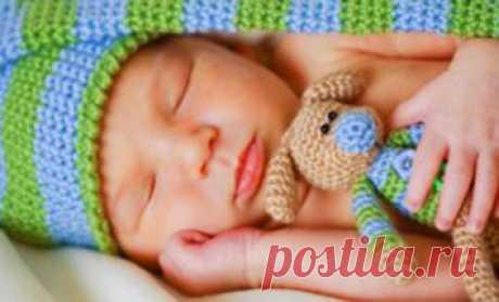 Дневник новорожденного доведет вас до слез. Уморительно! — Все самое интересное!