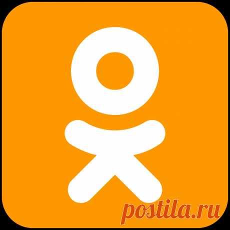 Классический немецкий творожный пирог - кулинарный рецепт