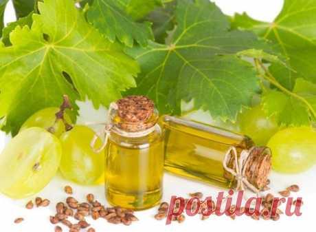 Целебный экстракт виноградных косточек готовим сами  Экстракт виноградных косточек: польза и показания к применению  Виноград – не только любимое многими лакомство. Особенно ценятся виноградные косточки и экстракт из них. Так, польза средства заключает…