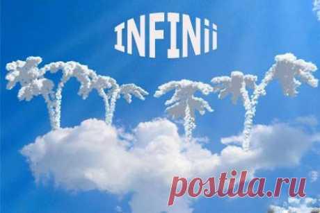 (55) INFINii™-Team NINJAZ International ЭТО ВАШ РЕАЛЬНЫЙ ДОХОД ДО ТЕХ ПОР, ПОКА СУЩЕСТВУЕТ ИНТЕРНЕТ https://infinii.com/public/sp/Pallada79