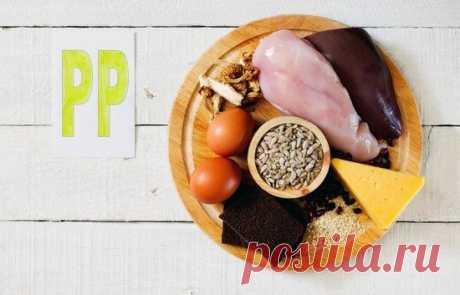 Три витамина, которые борются с холестерином и бляшками | Здоровье сосудов | Яндекс Дзен