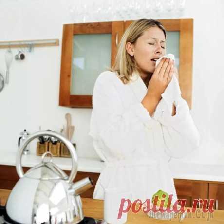 Лечим насморк быстро в домашних условиях Насморк (ринит) – это воспаление носовой слизистой оболочки. Его вызывают микробы, вирусы, аллергены. Ринит появляется после переохлаждения, при чрезмерном загрязнении воздуха пылью, газами. Причины ...