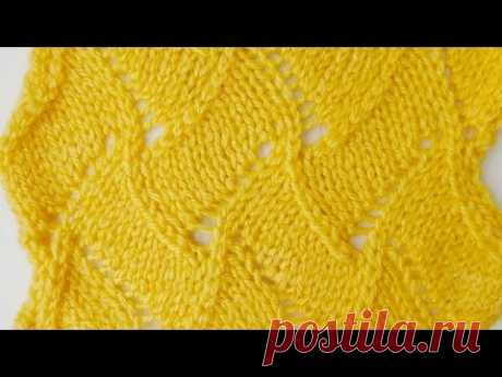 Джемпер спицами красивым узором схема. Женский теплый джемпер вязаный спицами схема | Я Хозяйка