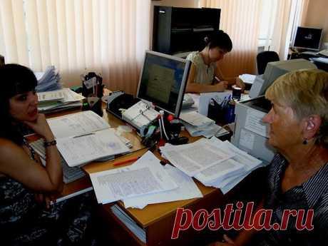 Как пенсионеру отменить применяемый ограничительный коэффициент 1,2 | ЮРИСТ ДЛЯ ПЕНСИОНЕРА | Яндекс Дзен