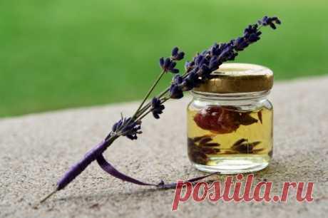 Наполняем дом приятным ароматом: 5 атмосферных рецептов — Полезные советы