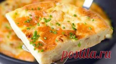Омлет с капустой - просто, быстро, вкусно! Легче и полезнее завтрака не найти!  на 100грамм - 79.32 ккалБ/Ж/У - 6.16/4.37/3.13    Ингредиенты:  Яйца 2 шт.  Молоко обезжиренное 1/3 стакана  Капуста (белокочанная, китайская) 100 г  Соль, зелень по вкусу    Приготовление:  Капустные листья тонко шинкуем. Выкладываем в жаропрочную форму (стеклянную, металлическую, керамическую).  Вилкой, круговыми движениями тщательно перемешиваем яйца, молоко, соль, не взбивая для получения п...