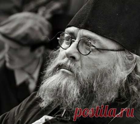 Святитель Лука - человек -сенсация нашего времени | Лосева | Яндекс Дзен