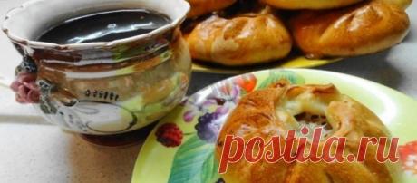 Беляши в духовке рецепт с фото | Вкусные рецепты с фото | Яндекс Дзен