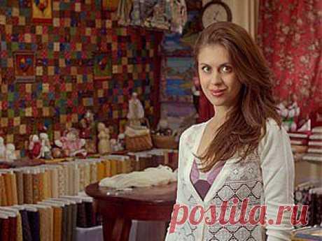 (214) Цветные акценты в макияже - видео - мастер-класс   Леди@Mail.Ru