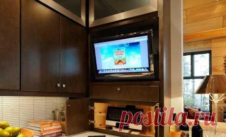 5 лучших недорогих телевизоров для кухни в 2021! | ТехноРейтинг | Яндекс Дзен