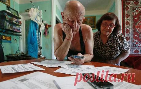 Как обманывают граждан в сфере ЖКХ: раскрываю схемы. Часть 2 | ЮРИСТ ДЛЯ НАРОДА | Яндекс Дзен