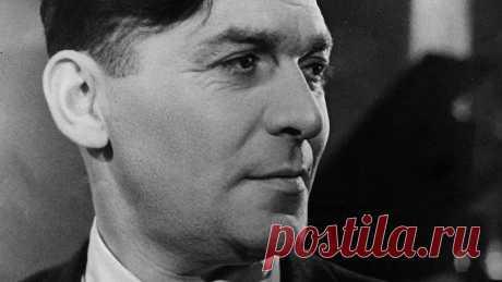 Леонид Осипович Утесов... легенды... легенды...