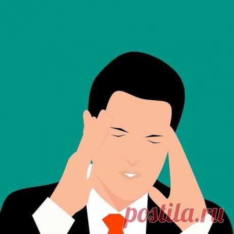 Добавки, которые помогут справиться со стрессом При стрессе в организме происходят химические изменения, которые помогают ему «убить добычу» или «сбежать от хищника».